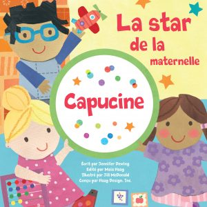 unique-editions_star-de-la-maternelle-couv