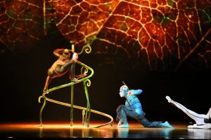 performing-arts-photos-cirque-du-soleil