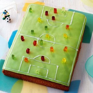 anniversaire-foot-unique-editions