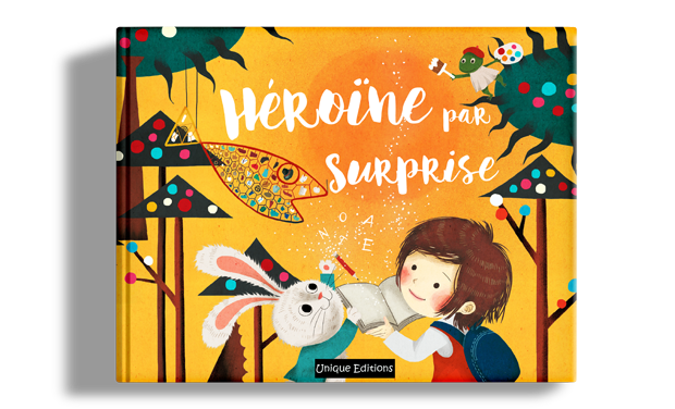 couv-heroine-surprise-fille