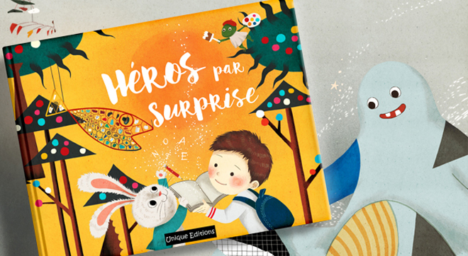 couverture-creative-heros-par-surprise-unique-editions